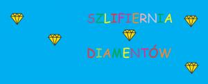 diament_logo